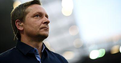 Schalke will Maximilian Arnold verpflichten!