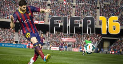 EA Sports: Keine Frauen-Teams im FUT-Modus!