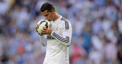 Verlässt C. Ronaldo wegen diesen 3 Gründen Real Madrid?