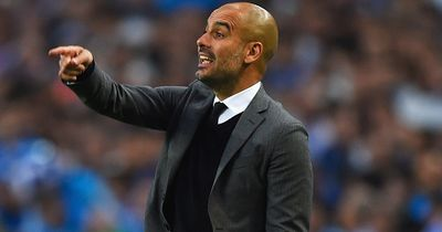 Matteo Darmian bittet um seine Freigabe, um zum FC Bayern München zu wechseln!