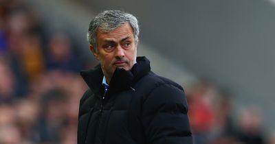 Falcao will unbedingt zu Chelsea