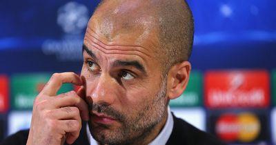 Pierre-Emile Hojbjerg: Von Bayern München zu Borussia Dortmund?