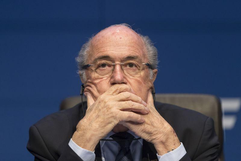 England-Boss will Boykott der WM 2018!