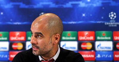 Bayern München will angeblich Marco Verratti von Paris St. Germain F.C.!
