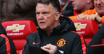 Zieht es Max Meyer zu Manchester United?