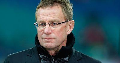 Wechselt Kevin Kampl zu RB Leipzig?