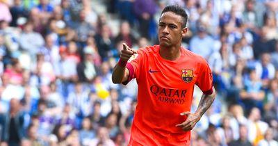"""Neymar: """"Ich werde mich nicht ändern!"""""""