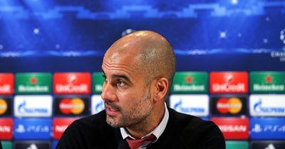 Benatia wollte den FC Bayern München im Winter verlassen!