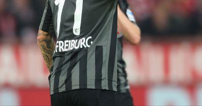 Dieser Freiburger wird ab der kommenden Saison für Hoffenheim auflaufen!