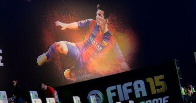 Endlich! Neues Kommentatoren-Duo bei Fifa 16!