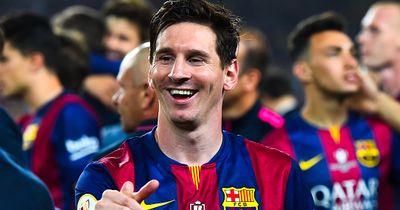 Der FC Barcelona will diese 2 hochbegabten Teenager!