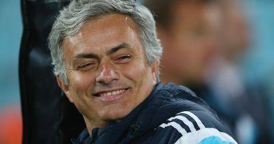 Mourinho will 7-jähriges Talent verpflichten!