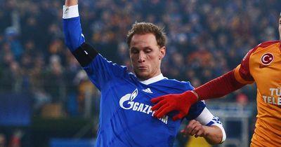 Verlässt Höwedes Schalke schon in den kommenden Tagen?