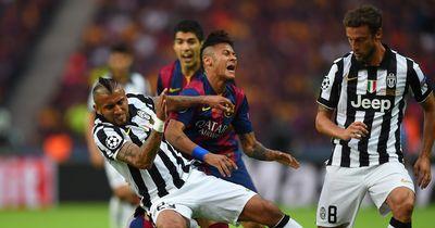 Droht dem Barca-Star eine Gefängnisstrafe?