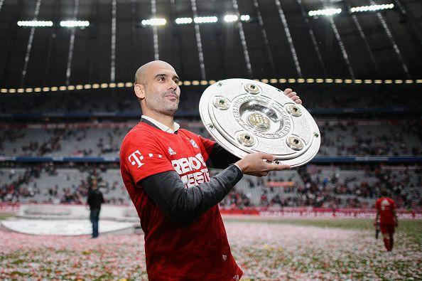 Haben diese 5 Stars keine Zukunft mehr beim FC Bayern München?