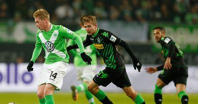 Kevin de Bruyne fordert vom VfL Wolfsburg Verstärkungen!