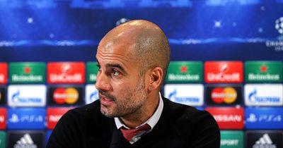Wechselt Angel Di Maria nun doch zum FC Bayern München?