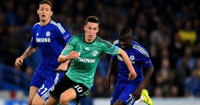 Schalke ist Meister in der Jugendarbeit!