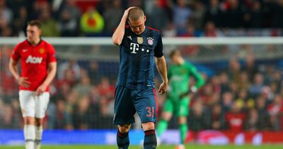 Verliert Bayern München eine Klub-Ikone?
