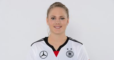 Die besten Tweets und Posts zur Frauen-WM 2015!