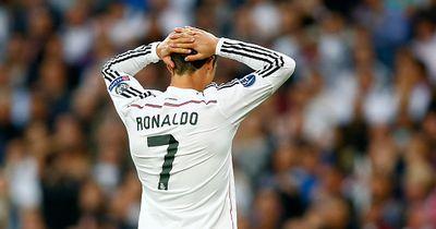 Barca-Star Pique verspottet Cristiano Ronaldo!