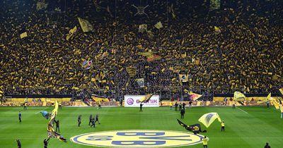 Top 5: Das sind die Vereine mit den teuersten Dauerkarten in der Bundesliga!