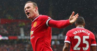 Manchester United ist wieder die weltweite Nummer 1!