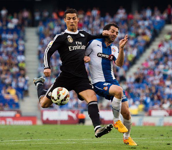 Schneller als der Wind: Wer ist der schnellste Fußballer mit Ball?