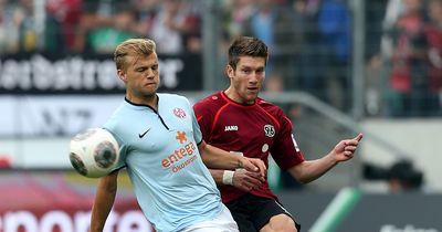 Lazio Rom schnappt sich Bundesliga-Youngster