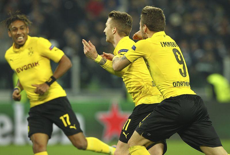 Fix: Borussia Dortmund sichert sich zweiten Neuzugang für die kommende Saison!