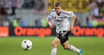 Verliert Leverkusen Lars Bender?