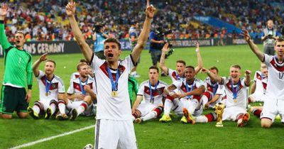Wegen dieser 3 Gründe ist unsere deutsche National-Elf die genialste Elf der Welt!