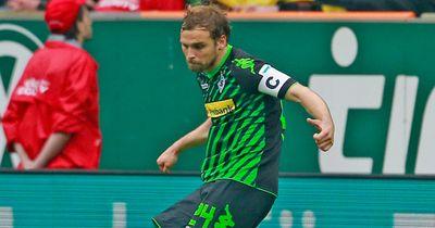 Diese 5 deutschen Spieler hätten es verdient, regelmäßig für Deutschland zu spielen!