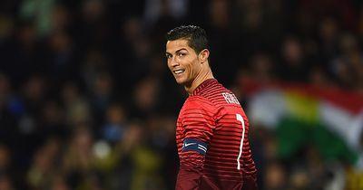Videos: C.Ronaldo und R. Lewandowski erzielen richtig geile Hattricks!