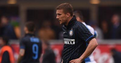 Podolski auf der Suche nach einem Klub