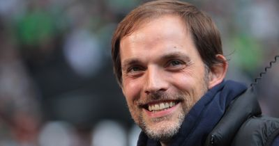 Roman Bürki wechselt zu Borussia Dortmund