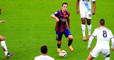 Ergebnis-Absprache beim FC Barcelona?