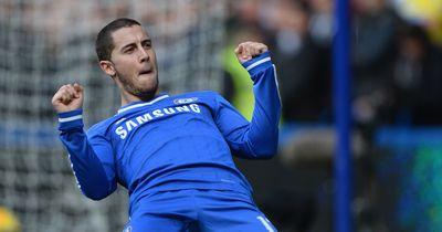 Will Real Madrid sich gleich zwei Chelsea-Stars schnappen?