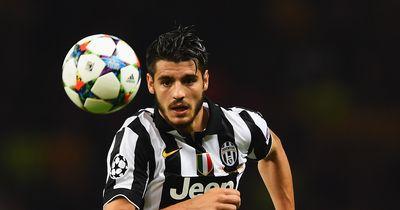Nach verlorenem Champions League-Finale: Das passiert mit den Turin-Stars.