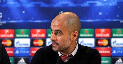 Kommt Falcao zum FC Bayern München?