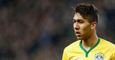 Verlässt dieser brasilianische Spieler die Bundesliga?