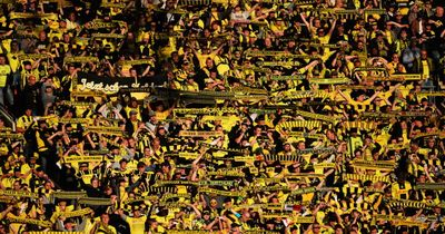 Welche Fußball-Vereine in Europa haben die meisten Zuschauer?