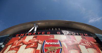 Die 5 mitgliedstärksten Fußballvereine der Welt