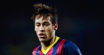 Neymar-Prozess: Das hat der FC Bayern München damit zu tun