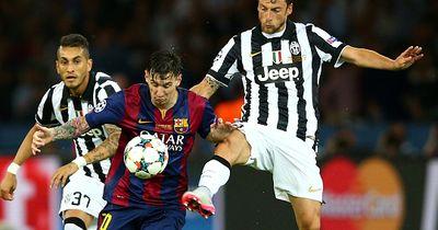Messi wird dieses Jahr den Ballon d'Or gewinnen!