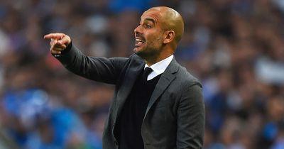Wechselt Aymen Abdennour zum FC Bayern München?