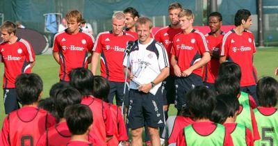 Die 5 schlechtesten FC-Bayern-Trainer der Klubgeschichte