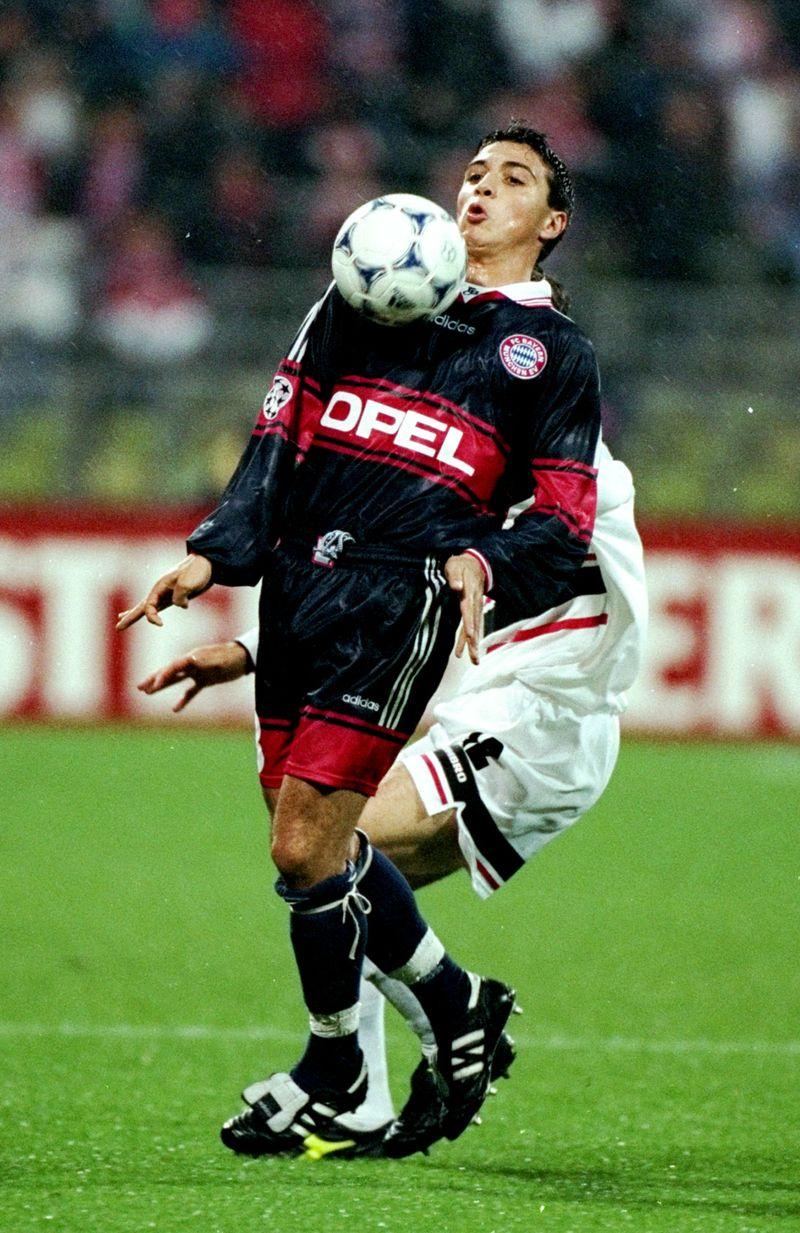 Die ewigen Talente der Bundesliga!