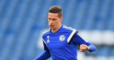 Schalke-Star noch im Sommer nach England?