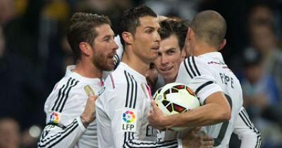 Bekommt Bayern München nun endlich Sergio Ramos?